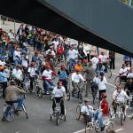 26 de octubre, Día del Daño Cerebral: boccia y bicis adaptadas para hacer visible el DCA