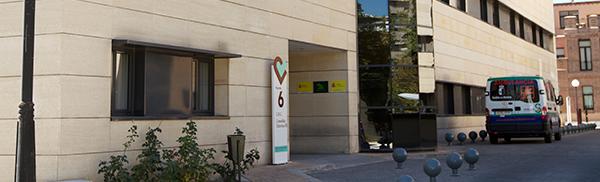 Las Hermanas Hospitalarias, socias de honor de la Sociedad Española de Psiquiatría