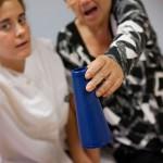 Complicaciones médicas y aspectos psicosociales en la rehabilitación del DCA