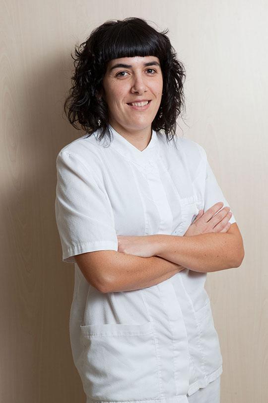 Marta-García