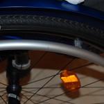 ¿Cómo podemos hacer bien el traslado de una persona de la cama a la silla de ruedas?