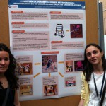 Fisioterapia infantil: dos casos clínicos en el IV Congreso de la Sefip