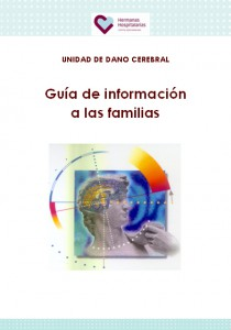 Guía familias