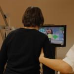 Rehabilitar con videojuegos