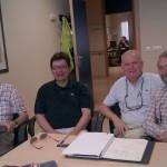 Grupo de Asistencia y Recursos: más ayuda para afrontar la nueva situación