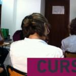 """Satisfacción tras el curso sobre """"Investigación en Neurorrehabilitación"""" celebrado en Valencia"""