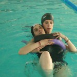 Beneficios de las actividades deportivas para las personas con daño cerebral