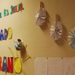 Aprendizaje mediante actividades lúdicas y de interés para los más pequeños