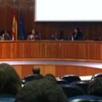 El DCA cobra peso en el V congreso de la FANPSE de la mano de la Red Menni