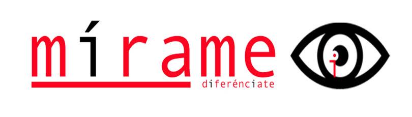 Queremos seguir diferenciándonos