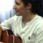 La musicoterapia como complemento en la rehabilitación del DCA