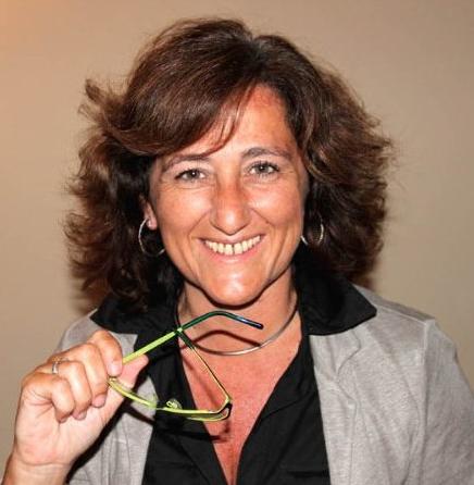 Susana Fdez. Monge