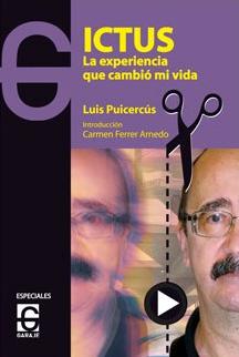 libro de Luis Puicercús