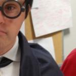 Un concurso de pintxos 'de cine' en el Centro de Daño Cerebral Bekoetxe