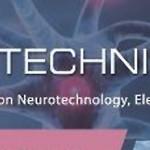 La terapia asistida por robot combinada con la neurorrehabilitación ayuda a mejorar la función motora de la mano hemiparética