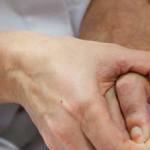 Enseñamos ejercicios para casa que potencien y ayuden a reforzar el tratamiento