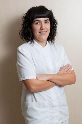 Marta García Carmona