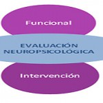 Exploración neurocognitiva enfocada al tratamiento