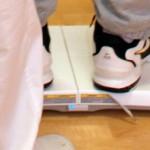 Las tareas duales en la rehabilitación del control postural