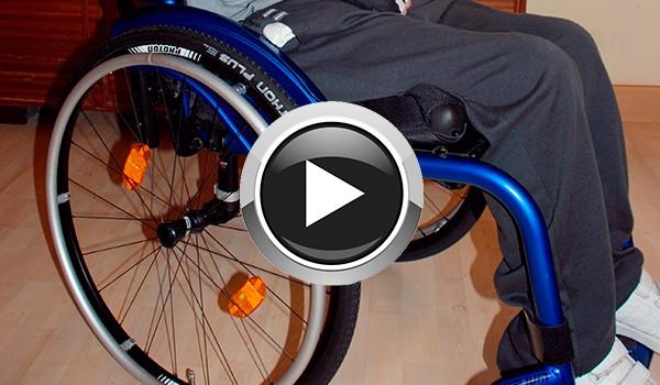 silla-de-ruedas1