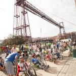 El Día del Daño Cerebral 2014 en Euskadi aúna voluntades en favor de las personas afectadas