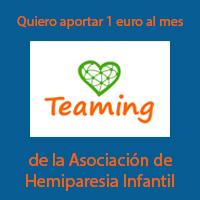 Teaming-hemiparesia_3