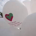 Resumen de la Semana del Daño Cerebral en la Unidad de Valencia