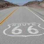 672394_route_66_foto300x168