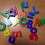 Trastornos de aprendizaje en niños de riesgo: importancia del abordaje  precoz desde el equipo multidisciplinar