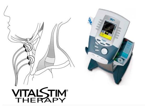 VitalStimTherapy