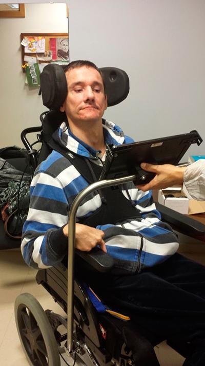 soporte-tablet-silla