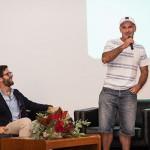 La Agrupación Deportiva Aita Menni crece y encara nueva temporada