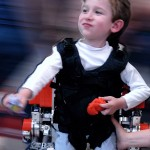 La Red Menni en el País Vasco asesorará a Marsi Bionics, empresa de base tecnológica del CSIC
