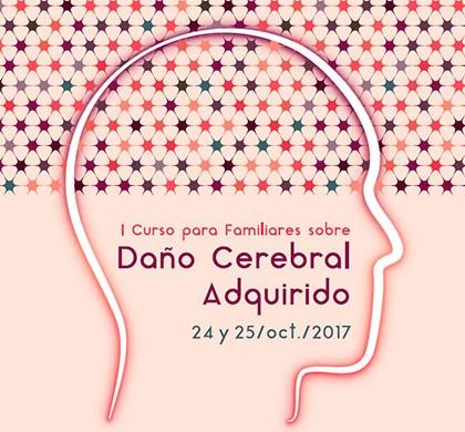 I Curso para Familiares sobre DCA en colaboración con la Universidad Francisco de Vitoria