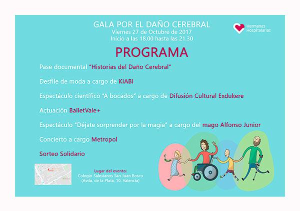 Programa-Gala-DCA