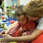 Neurorrehabilitación continua y temprana para los peques de Hiru Hamabi