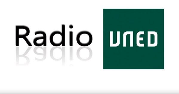 Programas de radio sobre el daño cerebral en Canal UNED