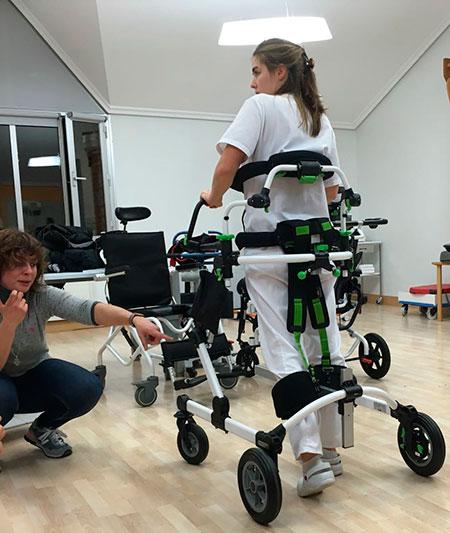 Taller-movilidad2