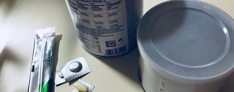 adaptación-medicación-disfagia