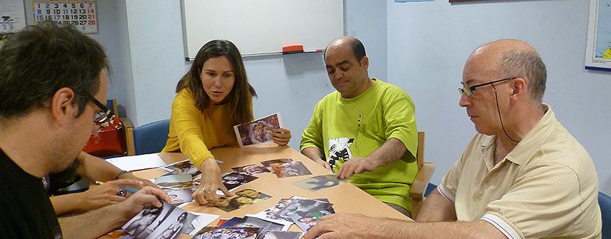 http://xn--daocerebral-2db.es/publicacion/la-importancia-de-la-actividad-fisica-grupal-en-la-rehabilitacion-de-las-personas-con-dano-cerebral-adquirido/