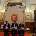 El C.H. Benito Menni de Valladolid convoca el IV Certamen Internacional de Relatos Cortos sobre Discapacidad