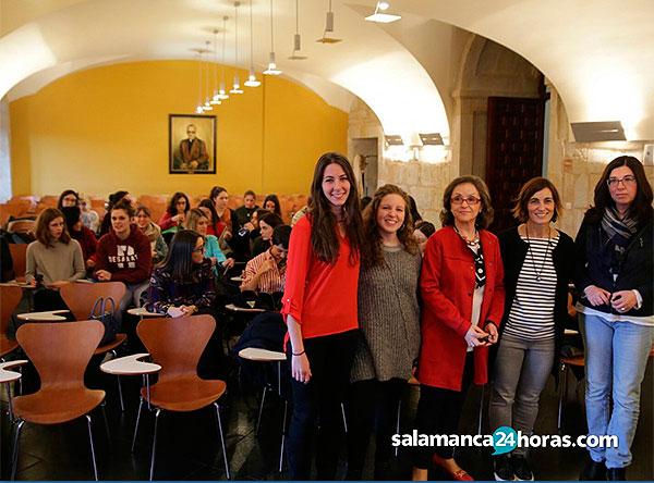 Taller-DCA-Salamanca1