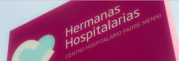 Nuestro centro en Santander suscribe un contrato con el Servicio Cántabro de Salud