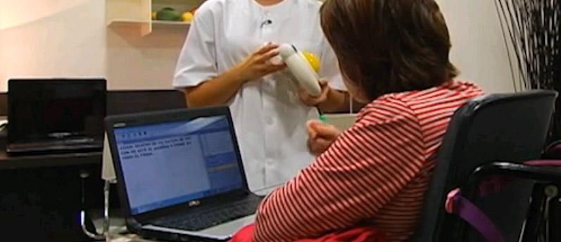 La Diputación de Gipuzkoa confía a Aita Menni el centro para personas con discapacidad neurológica de Mondragón