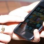 El móvil, herramienta eficaz en la rehabilitación de personas con problemas de memoria