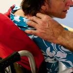 Conducta socialmente inapropiada después de un daño cerebral adquirido