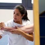 ¿Por qué la recuperación del brazo tras un ictus es inferior a la de la pierna?  El doctor Marín nos lo explica