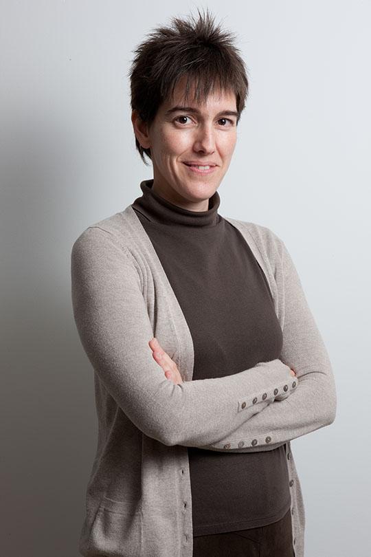 Noemi Álvarez