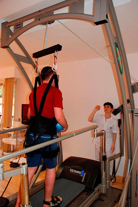 rehabilitacion DCA Red Menni