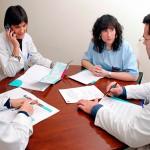 El papel de la enfermería en la rehabilitación del daño cerebral